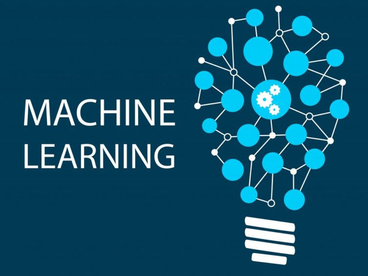 Machine Learning Studio and Excel Online Integration