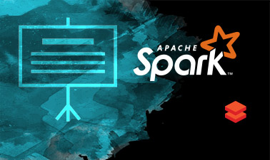 Computing Platform (3): Fast Lane Operations with Spark Applications
