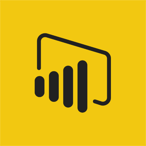 Power BI Reporting Tool