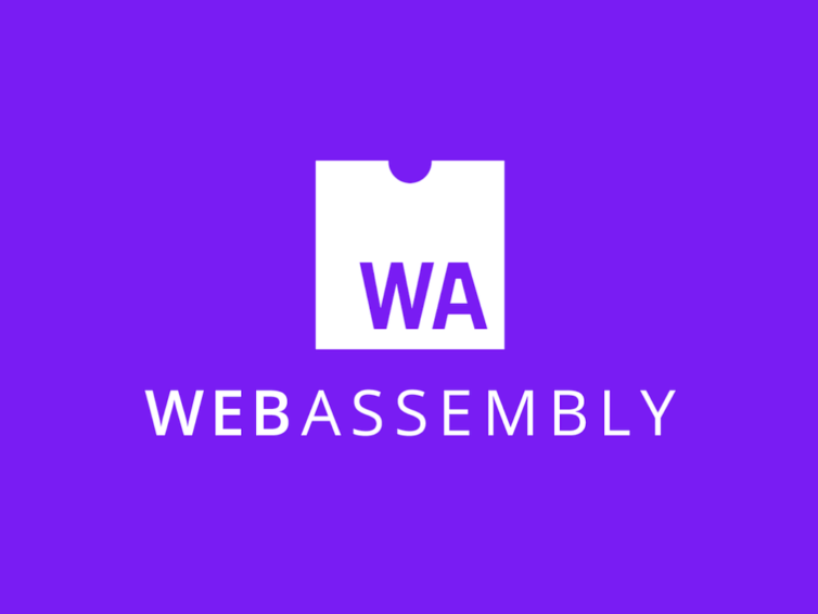 WebAssembly: A New World of Possibilities for the Web Browser